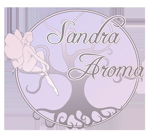 Institut Sandra Aroma